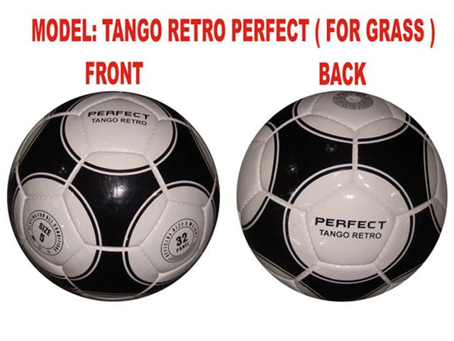 **Мяч футбольный.4 слоя,430гр.Глянцевый.(ТР1982Г)