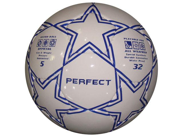 **Мяч футбольный.4 слоя,430гр.Глянцевый.(ТР2091АГ)