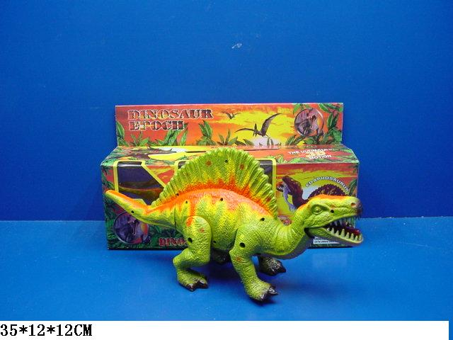 **Динозавр(Б1029)