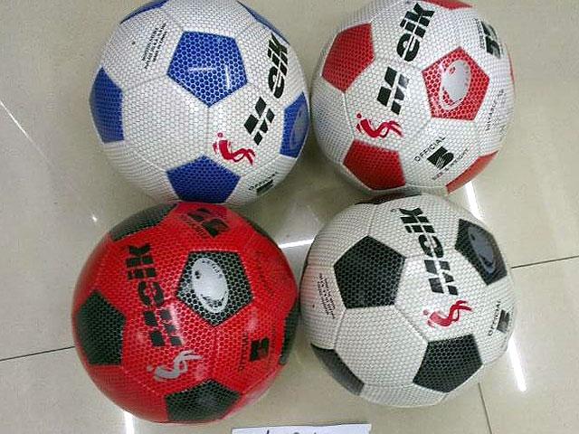 **Мяч футбол.(Т06843)