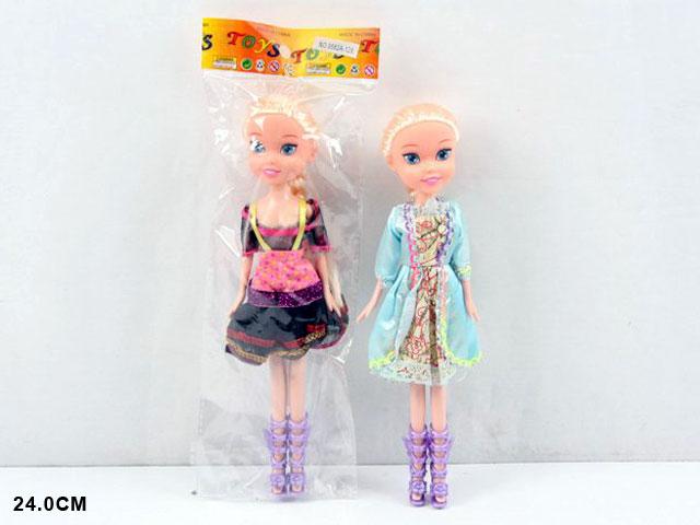 **Кукла в пакете.(Д9582128)