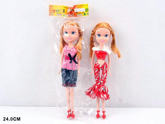 **Кукла в пакете.(Д9582130)